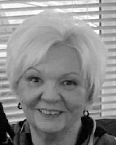 Dr. Peggy Carlyle Berkaana